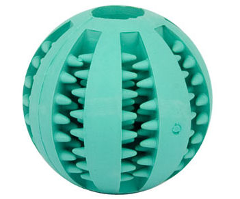 High Quality Cane Corso Ball Made of Rubber